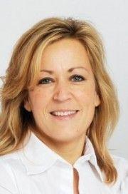Quaning Referenties: Natascha-Betjes-Stegeman