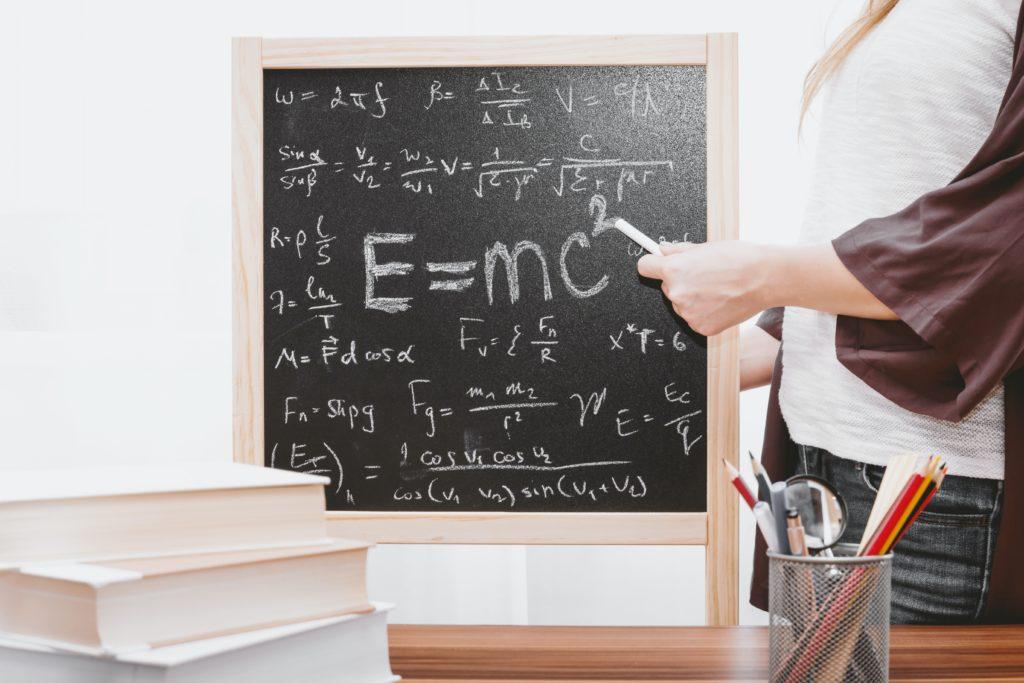 Wat is kwantum informatie en hoe helpt het mijn loopbaan?