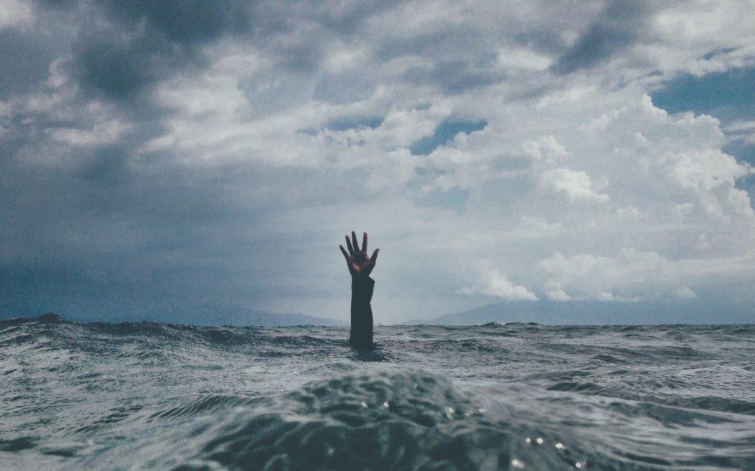Werkstress – Wat is het en hoe voorkom je het?