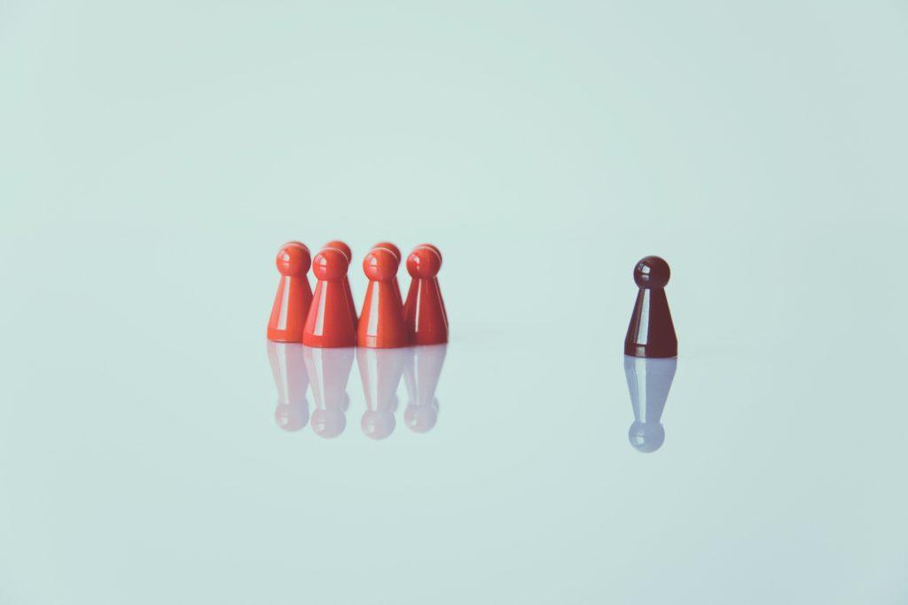 Assertiviteit op de werkvloer is belangrijk voor iedereen!